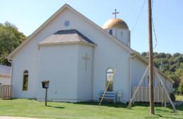 St. Ignatius Orthodox